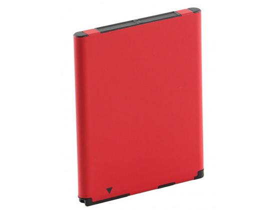 HTC BL01100 互換携帯電話のバッテリー_f0379733_15452680.jpg