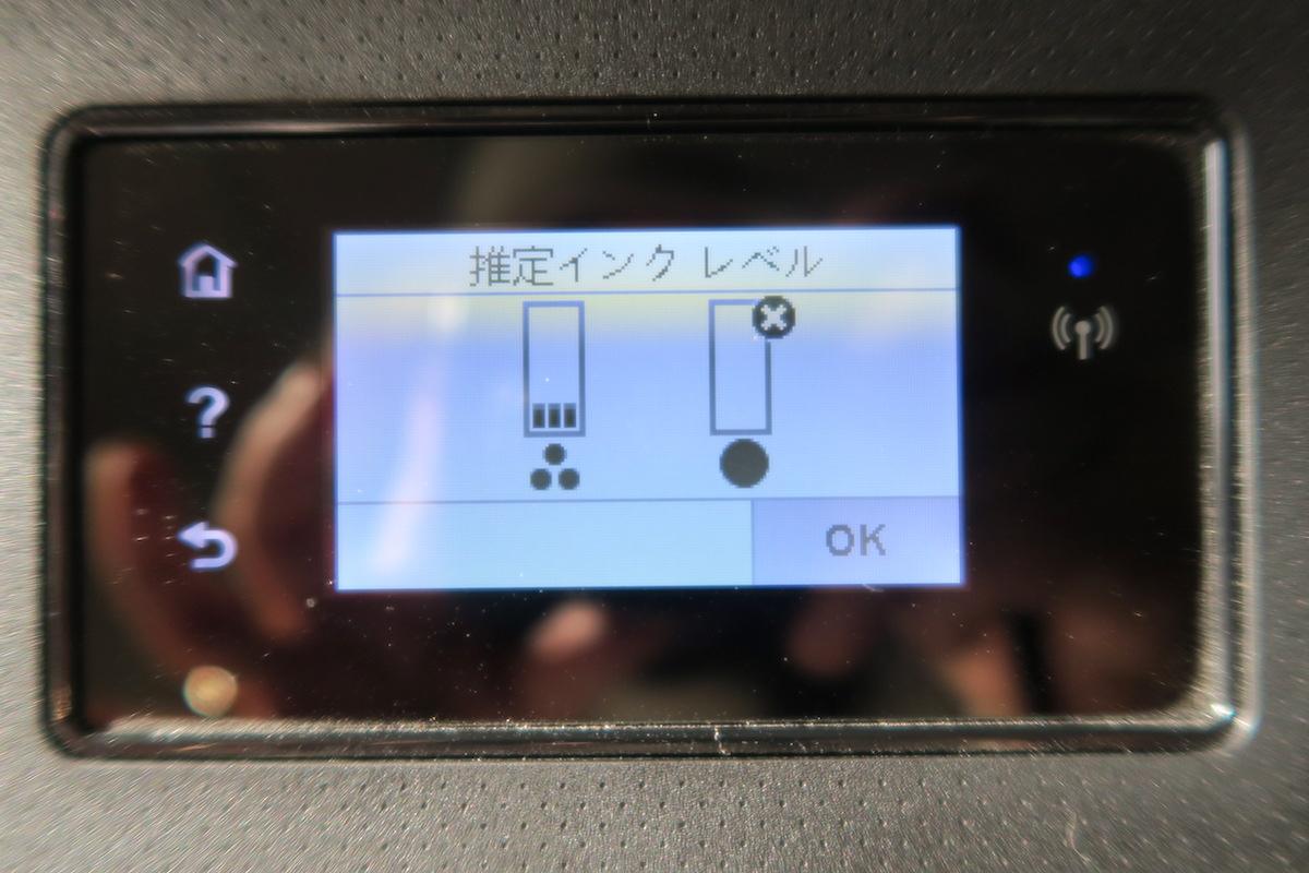 f0234936_1303629.jpg
