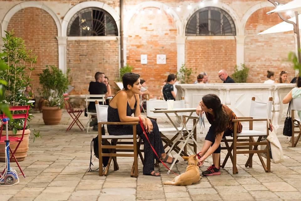 ヴェネチアのホテル_b0305039_21491687.jpg