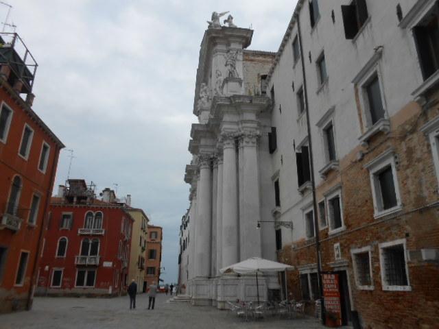 ヴェネチアのホテル_b0305039_21580265.jpg