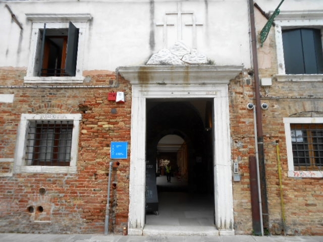 ヴェネチアのホテル_b0305039_21584895.jpg