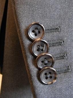 春よ来い!~その前に冬物スーツスタイルのアーカイブを~【Super Standard】編_c0177259_19544730.jpg
