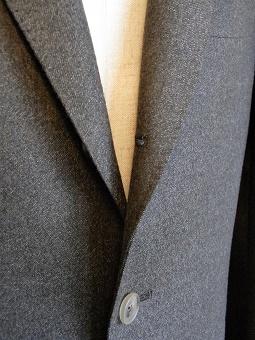 春よ来い!~その前に冬物スーツスタイルのアーカイブを~【Super Standard】編_c0177259_20072007.jpg
