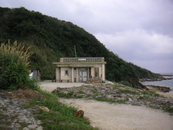 日本最西端の島、与那国島!_a0268377_18230380.jpg