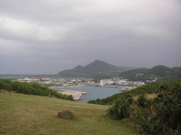 日本最西端の島、与那国島!_a0268377_18333700.jpg