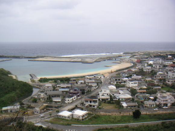 南西諸島縦断最終日!_a0268377_21162696.jpg
