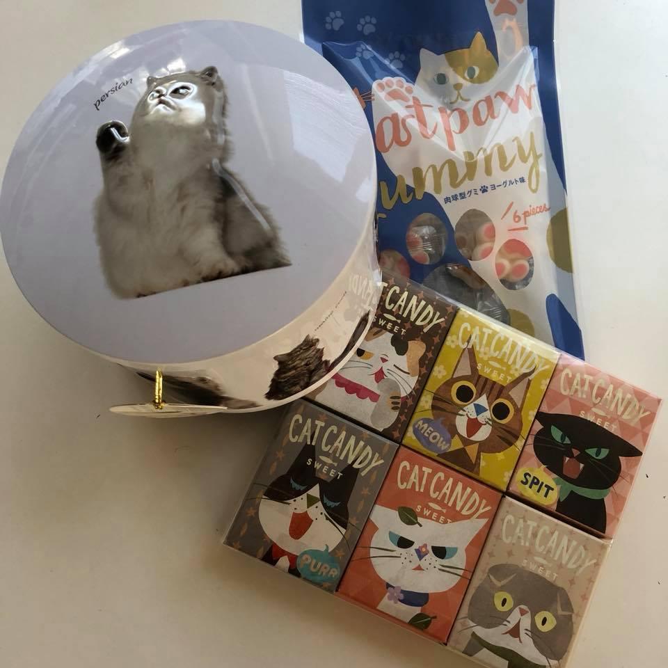 cat sweets_b0195783_13091787.jpg
