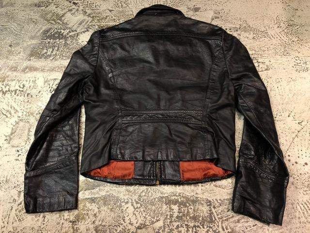 2月24日(土)大阪店スーペリア入荷!#4 MIX編!Leather&Pants!!_c0078587_16185698.jpg