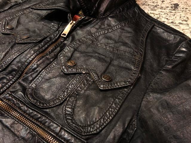 2月24日(土)大阪店スーペリア入荷!#4 MIX編!Leather&Pants!!_c0078587_16194320.jpg