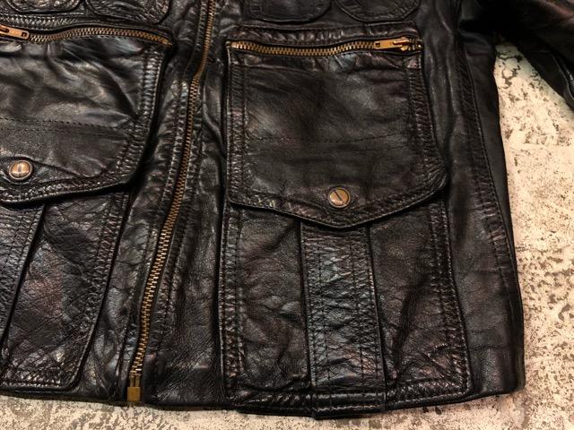 2月24日(土)大阪店スーペリア入荷!#4 MIX編!Leather&Pants!!_c0078587_16195179.jpg
