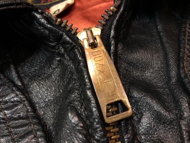 2月24日(土)大阪店スーペリア入荷!#4 MIX編!Leather&Pants!!_c0078587_1622139.jpg