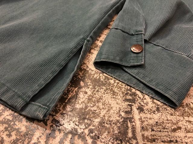 2月24日(土)大阪店スーペリア入荷!#4 MIX編!Leather&Pants!!_c0078587_1710357.jpg