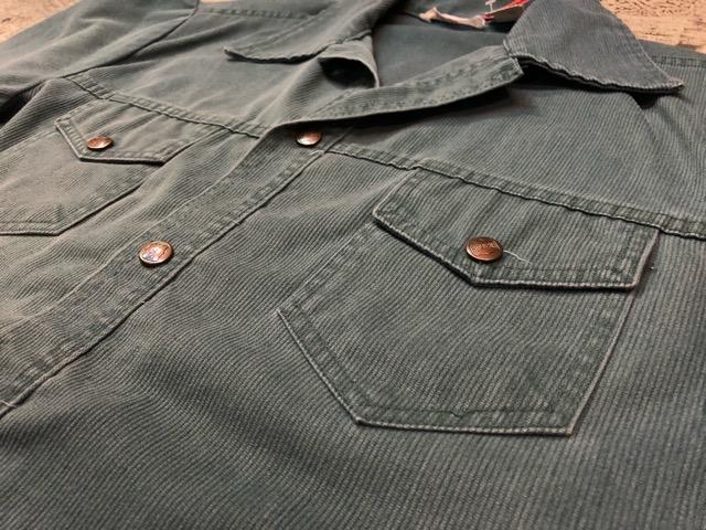 2月24日(土)大阪店スーペリア入荷!#4 MIX編!Leather&Pants!!_c0078587_17104768.jpg