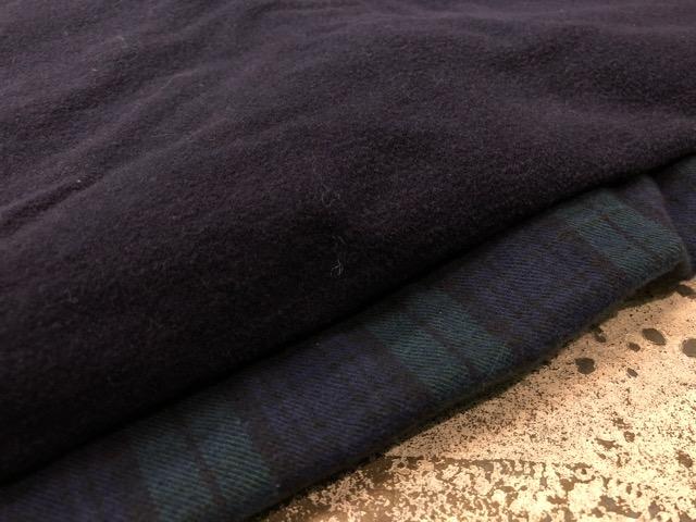 2月24日(土)大阪店スーペリア入荷!#4 MIX編!Leather&Pants!!_c0078587_17132788.jpg