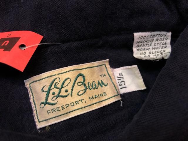 2月24日(土)大阪店スーペリア入荷!#4 MIX編!Leather&Pants!!_c0078587_17134496.jpg