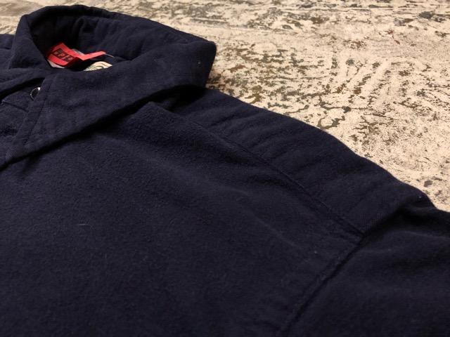 2月24日(土)大阪店スーペリア入荷!#4 MIX編!Leather&Pants!!_c0078587_1714072.jpg