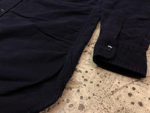 2月24日(土)大阪店スーペリア入荷!#4 MIX編!Leather&Pants!!_c0078587_17141287.jpg