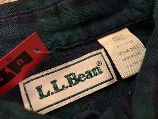 2月24日(土)大阪店スーペリア入荷!#4 MIX編!Leather&Pants!!_c0078587_17143162.jpg