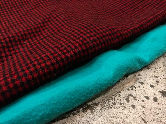 2月24日(土)大阪店スーペリア入荷!#4 MIX編!Leather&Pants!!_c0078587_17151162.jpg