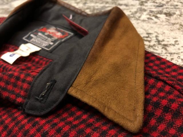 2月24日(土)大阪店スーペリア入荷!#4 MIX編!Leather&Pants!!_c0078587_17154074.jpg