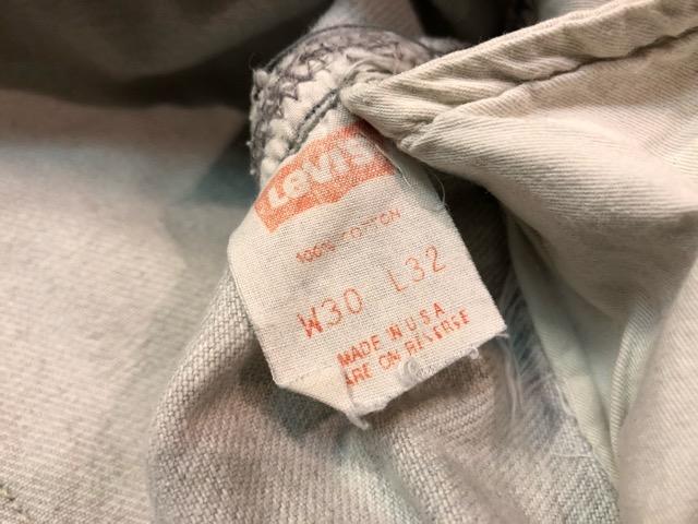 2月24日(土)大阪店スーペリア入荷!#4 MIX編!Leather&Pants!!_c0078587_17171053.jpg