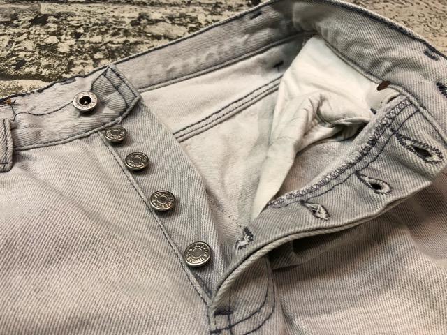 2月24日(土)大阪店スーペリア入荷!#4 MIX編!Leather&Pants!!_c0078587_17172782.jpg