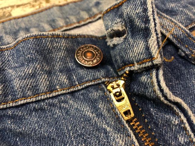 2月24日(土)大阪店スーペリア入荷!#4 MIX編!Leather&Pants!!_c0078587_17181078.jpg