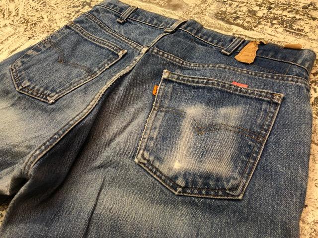 2月24日(土)大阪店スーペリア入荷!#4 MIX編!Leather&Pants!!_c0078587_17182842.jpg