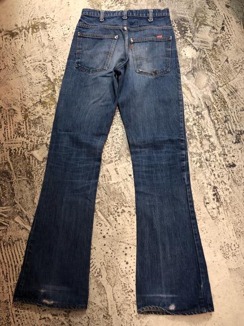 2月24日(土)大阪店スーペリア入荷!#4 MIX編!Leather&Pants!!_c0078587_17185038.jpg