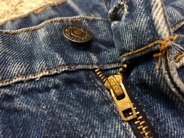2月24日(土)大阪店スーペリア入荷!#4 MIX編!Leather&Pants!!_c0078587_17191017.jpg