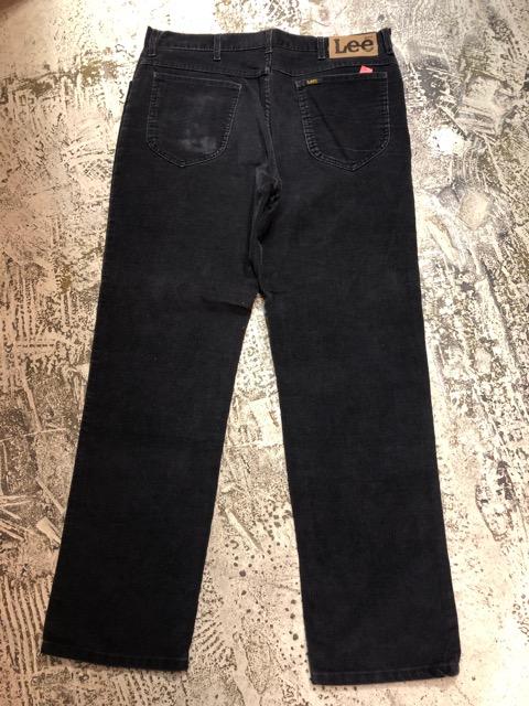 2月24日(土)大阪店スーペリア入荷!#4 MIX編!Leather&Pants!!_c0078587_17202926.jpg