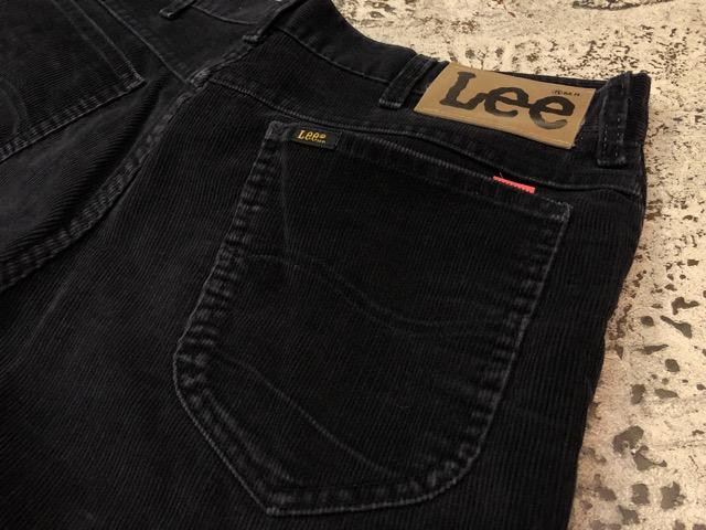 2月24日(土)大阪店スーペリア入荷!#4 MIX編!Leather&Pants!!_c0078587_1720572.jpg