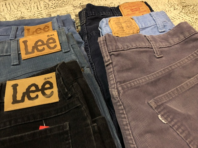 2月24日(土)大阪店スーペリア入荷!#4 MIX編!Leather&Pants!!_c0078587_1720842.jpg