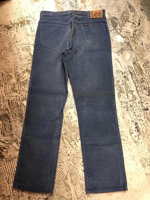 2月24日(土)大阪店スーペリア入荷!#4 MIX編!Leather&Pants!!_c0078587_17211234.jpg