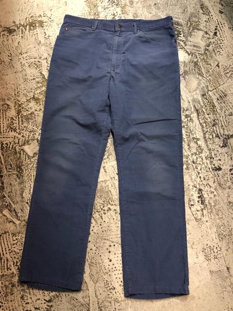 2月24日(土)大阪店スーペリア入荷!#4 MIX編!Leather&Pants!!_c0078587_17214885.jpg