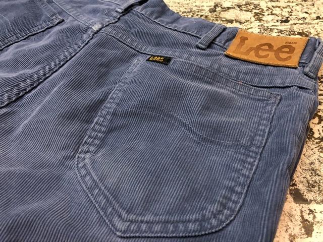 2月24日(土)大阪店スーペリア入荷!#4 MIX編!Leather&Pants!!_c0078587_17222145.jpg
