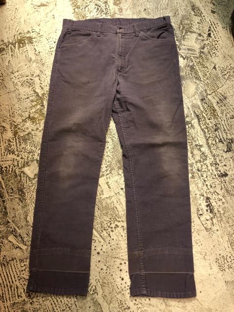 2月24日(土)大阪店スーペリア入荷!#4 MIX編!Leather&Pants!!_c0078587_17223544.jpg