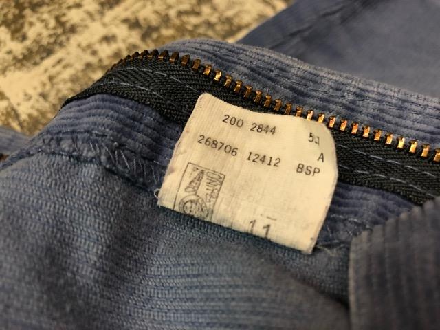 2月24日(土)大阪店スーペリア入荷!#4 MIX編!Leather&Pants!!_c0078587_1722362.jpg
