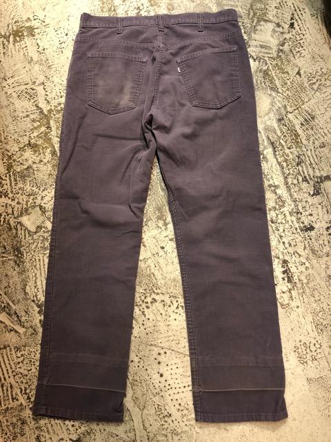 2月24日(土)大阪店スーペリア入荷!#4 MIX編!Leather&Pants!!_c0078587_17224182.jpg