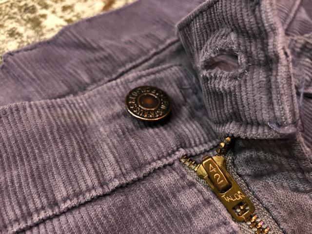 2月24日(土)大阪店スーペリア入荷!#4 MIX編!Leather&Pants!!_c0078587_17225280.jpg