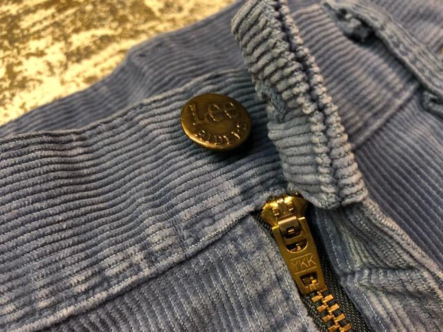 2月24日(土)大阪店スーペリア入荷!#4 MIX編!Leather&Pants!!_c0078587_1722727.jpg