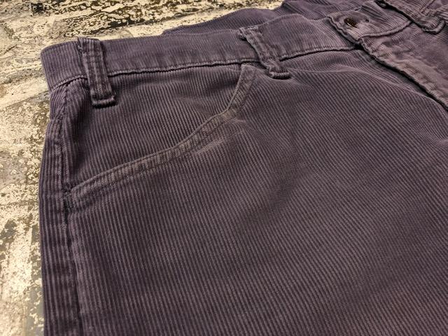 2月24日(土)大阪店スーペリア入荷!#4 MIX編!Leather&Pants!!_c0078587_1723244.jpg