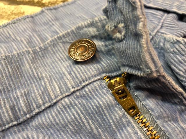 2月24日(土)大阪店スーペリア入荷!#4 MIX編!Leather&Pants!!_c0078587_17234114.jpg