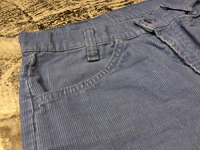 2月24日(土)大阪店スーペリア入荷!#4 MIX編!Leather&Pants!!_c0078587_17235355.jpg