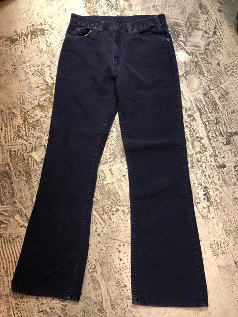 2月24日(土)大阪店スーペリア入荷!#4 MIX編!Leather&Pants!!_c0078587_17241928.jpg
