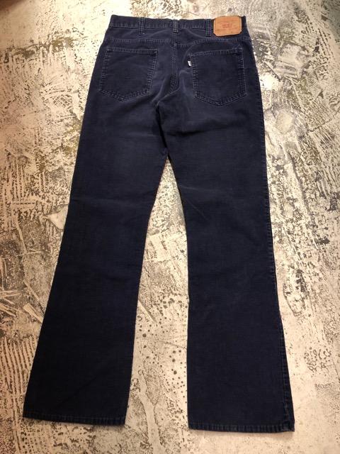 2月24日(土)大阪店スーペリア入荷!#4 MIX編!Leather&Pants!!_c0078587_17242464.jpg
