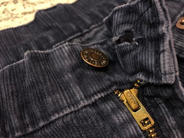 2月24日(土)大阪店スーペリア入荷!#4 MIX編!Leather&Pants!!_c0078587_17244352.jpg