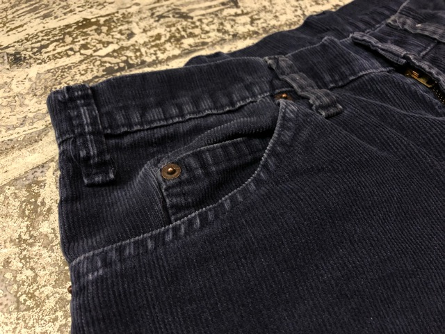 2月24日(土)大阪店スーペリア入荷!#4 MIX編!Leather&Pants!!_c0078587_1724495.jpg