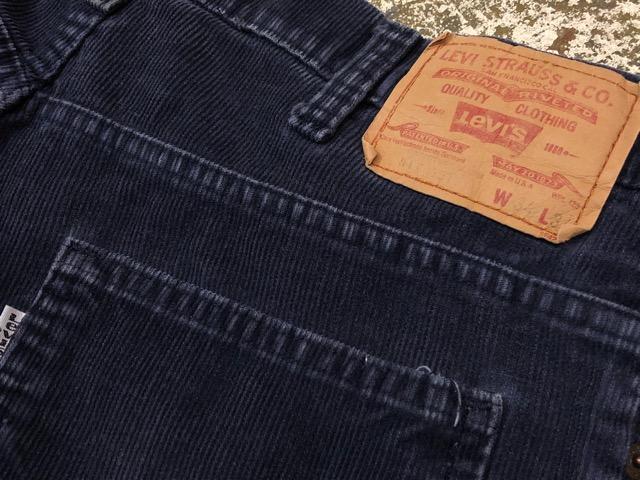 2月24日(土)大阪店スーペリア入荷!#4 MIX編!Leather&Pants!!_c0078587_17245884.jpg