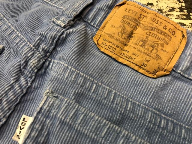2月24日(土)大阪店スーペリア入荷!#4 MIX編!Leather&Pants!!_c0078587_1724720.jpg